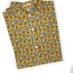 Astel-reece-giallo