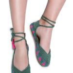 verde-salvia-fucsia